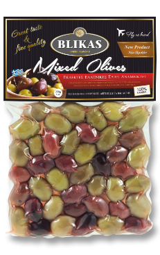 anameiktes-elies-vaccum-mixed-olives-blikas
