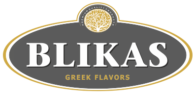 blikas-olives