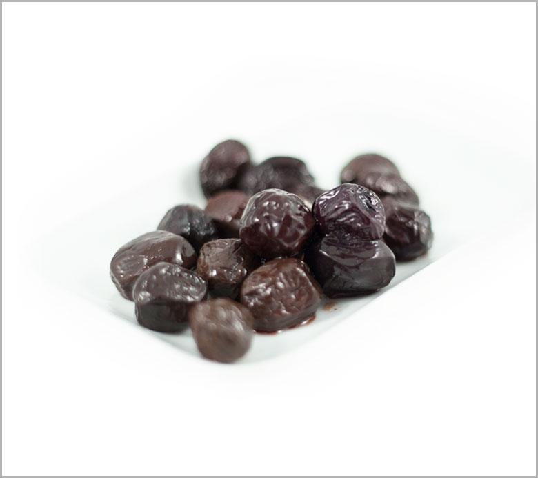 elies-amfisis-zaromenes-olives-wrinkled
