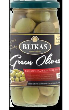 green-olive-jar-elies-prasines-vazaki-gialino