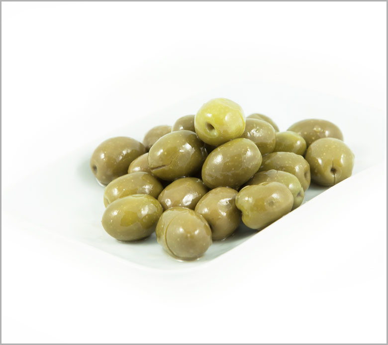 green-olives-amfisis-tsakistes-elies