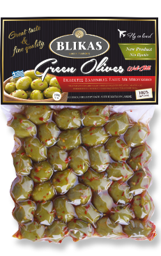 green-olives-chilli-bukovo-elies-vacuum