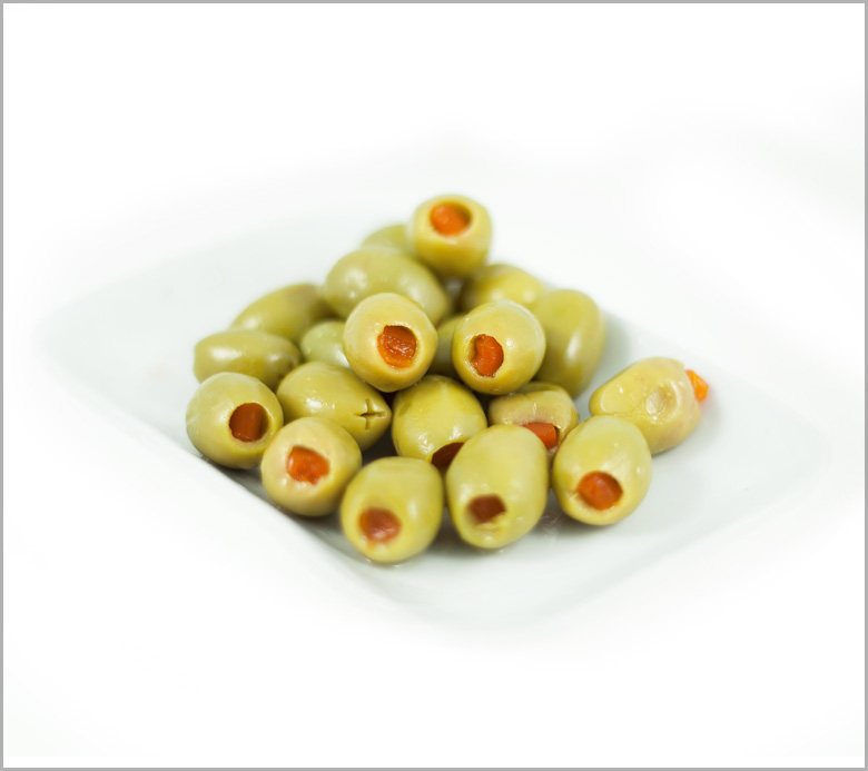 green-olives-stuffed-pepper-piperia-elies-xalkidikis