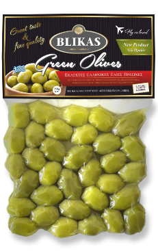 green-vaccum-olives-elies-prasines