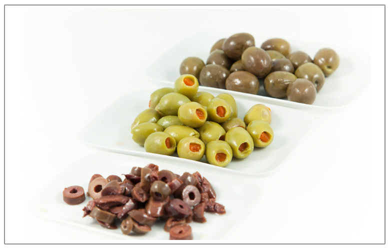 olives-greek-elies-ellinikes-blikas