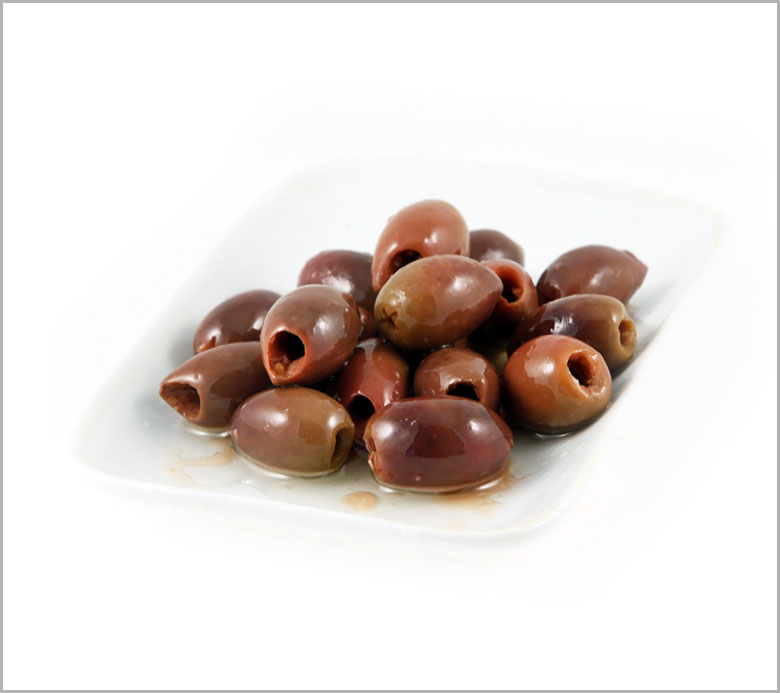 pitted-kalamata-olives-ekpirinomenes-kalmon-elies