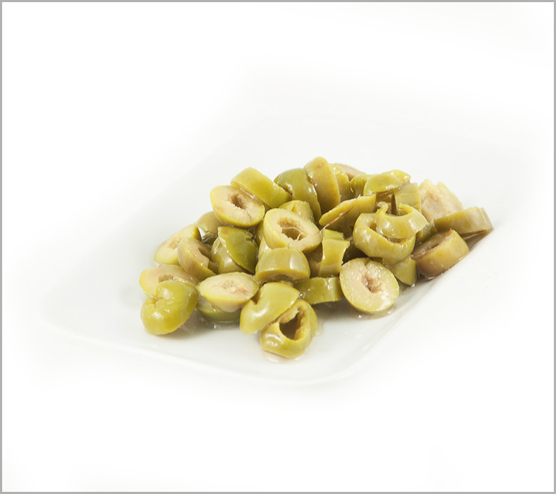 sliced-green-olives-prasines-elies-rodeles