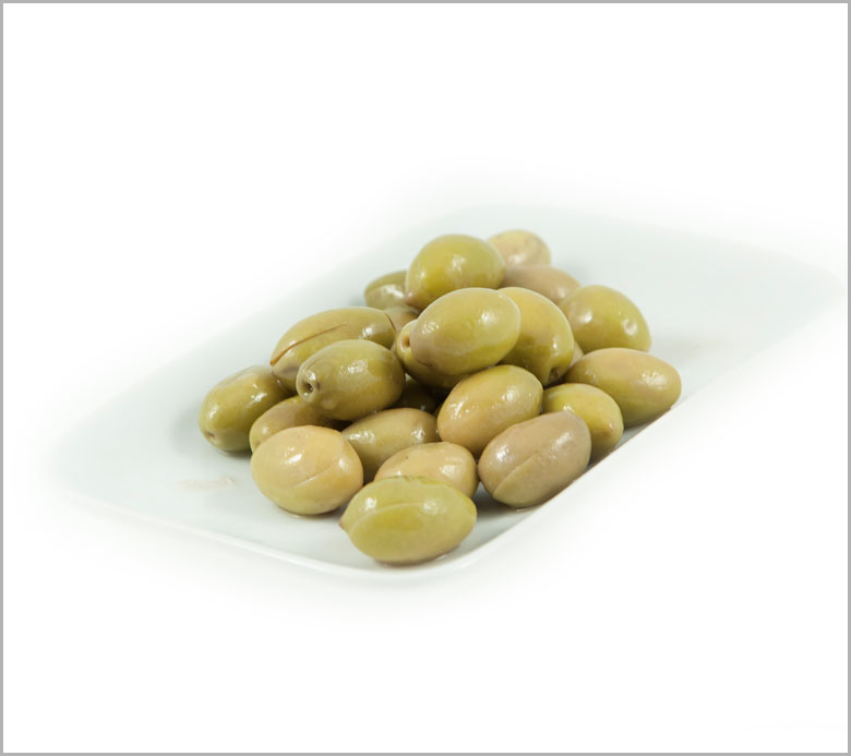 tsakistes-megaron-elies-olives-green-cracked
