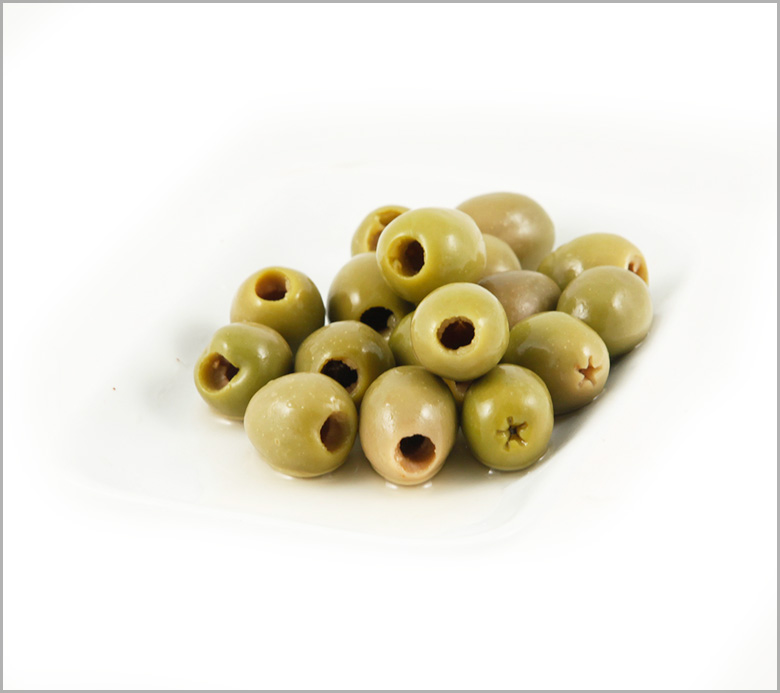 xalkidiki-olives-prasines-green-ekpirinomenes