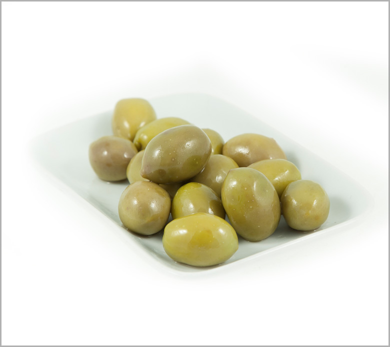 xalkidiki-olives-prasines-green-oloklires-whole