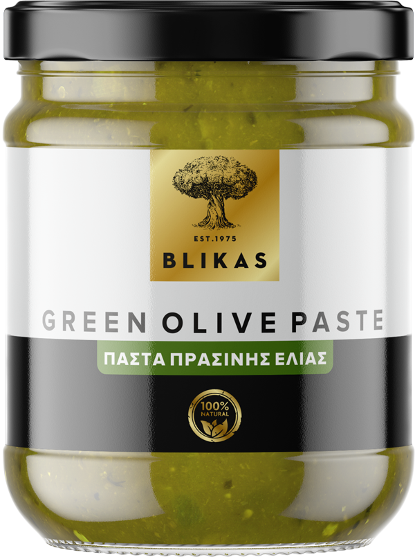 green-olive-paste-poltos-olives-greek-black-pasta