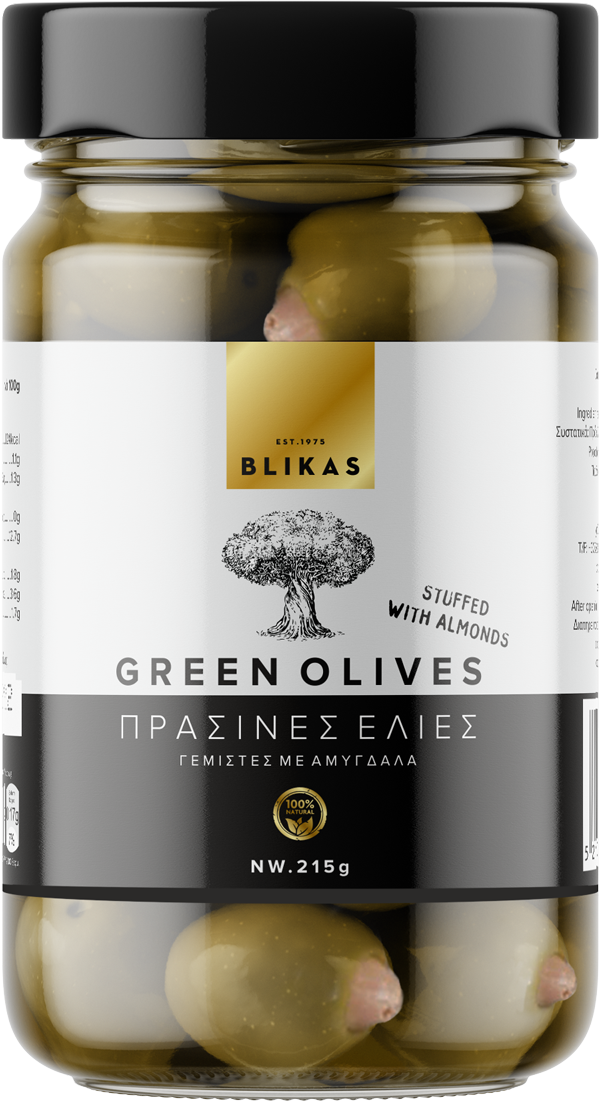 green-olives-almond-jar-blikas-premium