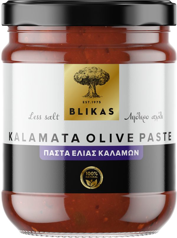 kalamata-olive-paste-poltos-olives-greek-black-pasta